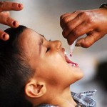 vaccination-in-india