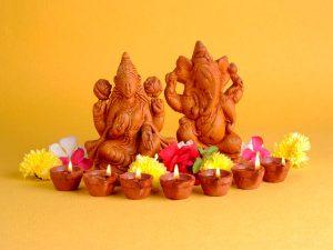 deepavali-pooja