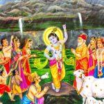 goverdhan-pooja-vidhi